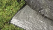 Outwell Nevada 6 Groundsheet