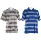 Fox Men's Prestige S/s Polo Shirt - Various Colours