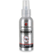 Expedition Endurance Repellent Spray - 100ml -10