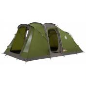 Coleman Hybrid Vespucci 4 Man Tent