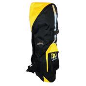 Urban Street Foldable Push Scooter Bag Backpack Rugsack Portable Travel
