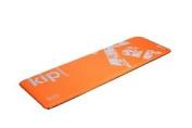 Kampa Kip Comfort+ 7.5 Self-inflating Camping Mattress Airbed