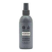 Hunter Rubber Wellington Wellie Boot Buffer - 150ml