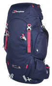 Berghaus Trailhead 60l Womens Backpack