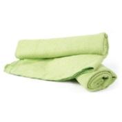 Kingcamp Bamboo Towel M