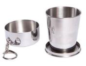 Kingcamp Foldable Mug