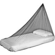 Lifesystem Ultranet - Single Camping Travel Outdoor Mosquito Midge Net
