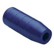 Lucky Aluminuim Pegs - Blue
