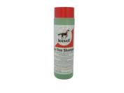 Leovet Tea Tree Shampoo 500 Ml Horse Equine Grooming
