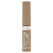Rimmel Brow This Way with Argan Oil, Blonde 5 ml