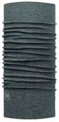 Buff Original Yarn Dyed Stripes Grey Adult/one Size
