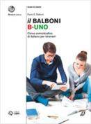 Il Balboni: Volume B1