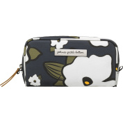 Petunia Pickle Bottom Power Room Case, Fields of Featherstone