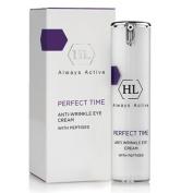 HL Holy Land Perfect Time Anti Wrinkle Eye Cream 15ml 0.53fl.oz