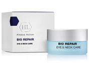 HL Holy Land Bio Repair Eye & Neck Care Cream Holyland 140m 140ml