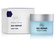 HL Holy Land Bio Repair Night Care Holyland 50ml 1.7fl.oz