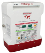 Pro Charge Ultra 12V / 30A battery charger