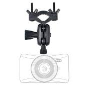 Rearview Mirror Bracket Holder for OldShark 170 Degree 1080P Car DVR Recorder
