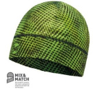 Hat Microfibre Buff Single Layer Hat Xyster Multi - Trekking, Hiking, Skiing
