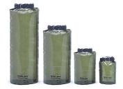 Web-tex Ultra Light Dry Sack - 20l