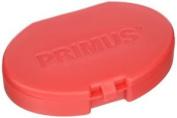Primus Service Kit For Eta Power Mf