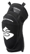 Sweet Protection Bearsuit Pro Knee Pads, Unisex, Knee Pads Bearsuit Pro, True