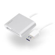VROVA PLUS USB 3.0 Multi Card Reader