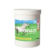 Natural Animal Feeds Five Star Laminaze 750 Gm Horse Equine Supplement