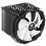Thermalright Macho Cooling Device