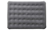 Easy Camp Flock Double Airbed - Blue