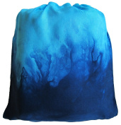Jagbag Deluxe Pure Silk Sleeping Bag Liner Turquoise