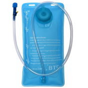 Btr 2 Litre Hydration Bladder Without Cleaning Kit