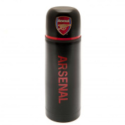 Arsenal F.c - Thermal Flask