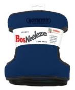 Bosmere T127 Knee Pad - Navy