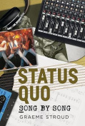 Status Quo Song by Song
