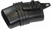 Black and Decker LH5000 Blower Leaf Blaster Nozzle # 90525022