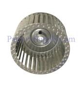Beckett 2999U Blower Wheel (Fan) For AFG And NX Oil Burners