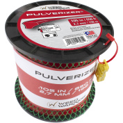 Weed Warrior Replacement Trimmer Line .105, 1.4kg Spool