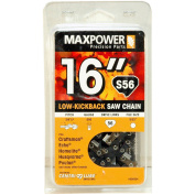 Maxpower 336534N 41cm Replacement Chainsaw Chain