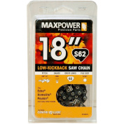 Maxpower 336545N 46cm Replacement Chainsaw Chain