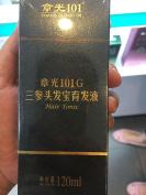 Zhangguang101 G Hair Tonic