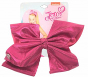 JoJo Siwa Large Cheer Hair Bow