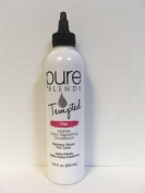 PURE BLENDS TEMPTED INTENSE colour DEPOSITING CONDITIONER 250ml PINK