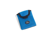 """Running Buddy - """"Buddy Pouch """"Mini"""" - Small and Convenient, """"Belt-free"""" and Lightweight Personal Magnetic Storage Pouch"""