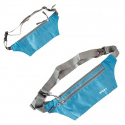 CHN'S Multi-functional Outdoor Sports WaistBag Hiking Cycling Bicycle Waist Bags for Men & Women