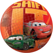 Hedstrom 22cm Cars Rubber Playground Ball