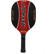 Verus Sports Assault Pickleball Paddle