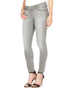 LUCKY BRAND $119 NEW 10374 Lolita Skinny Ankle Womens Jeans 32