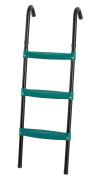 Upper Bounce 110cm Trampoline Ladder