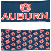 Auburn University Reversible Team Colour Headband, Wide
